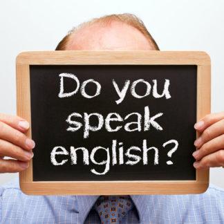 Nauka angielskiego dla seniorów - przegląd możliwości