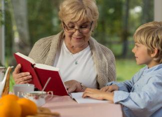 Czy emeryt może dodatkowo dorabiać?
