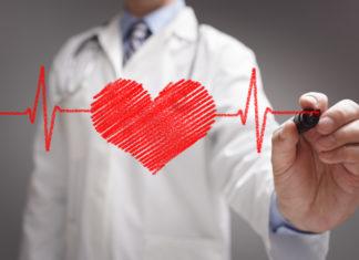 Jak dbać o serce?