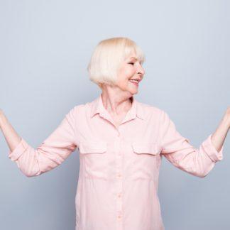 Dylemat seniora - renta dożywotnia czy zamiana mieszkania na mniejsze?