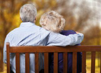 Kiedy przejść na emeryturę?