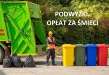 Segregacja-śmieci-podwyżki