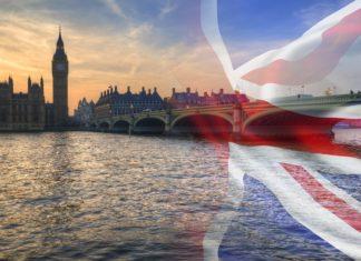 hipoteka-odwrócona-UK