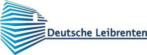 Deutsche Leibrenten AG