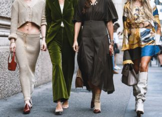 Moda-Wiosna-Lato-2020