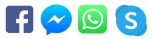 aplikacje na telefon seniora