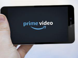 VOD_Prime video