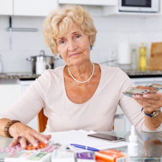 odliczenie leków od podatku
