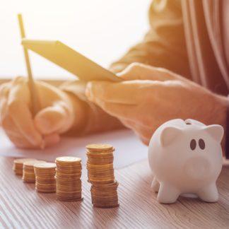 Przeliczenie emerytury