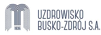 UBZ_logo