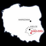 Uzdrowisko_Busko-Zdrój_mapa