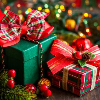 Pomysły na prezent świąteczny dla pana 60plus