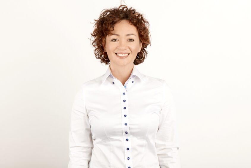 Nowoczesna stomatologia - dr Kamila Wasiluk