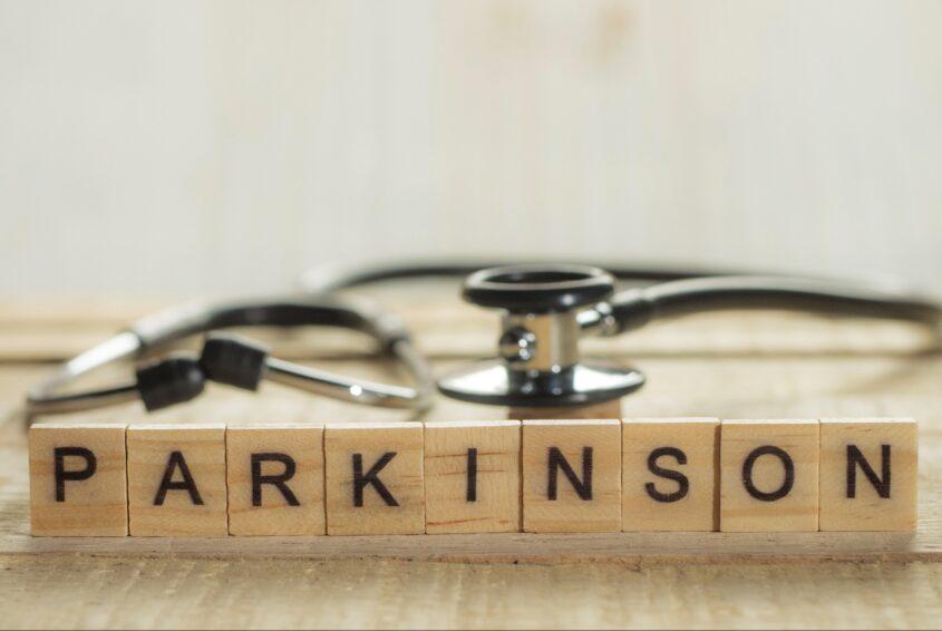 Choroba Parkinsona - nowe terapie w Polsce