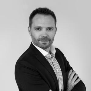 dr n. med. Marcin Mika - Hormonalna Terapia Zastępcza