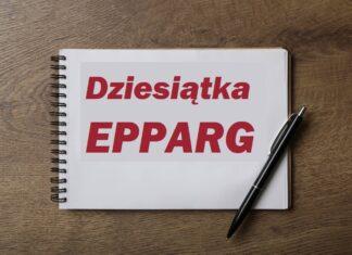 Dziesiątka EPPARG - normy etyczne